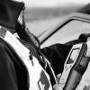 Řidička na Mohelnicku nadýchala 3,5 promile