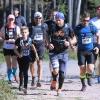 závodu se účastní běžci všech věkových kategorií   foto: zdroj foto: Patrik Pátek/PatRESS.cz