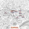Zdvojnásobení sítě hotspotů v Šumperku