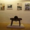 Náhled do historie Branné a okolí    zdroj foto: VMŠ