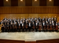 Moravská filharmonie Olomouc zahajuje jubilejní 75. sezonu