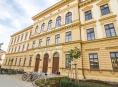 Školy v Olomouckém kraji modernizovaly