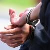 Uprchlý vězeň kradl na Jesenicku