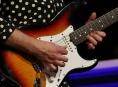 Festival Blues Aperitiv zná vítěze