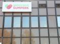 Šumperská nemocnice hledá brigádníky do běžného provozu