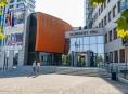 Kdo získá titul podnikatel Olomouckého kraje 2020