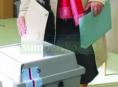 Hlasovat ve druhém kole senátních voleb můžete i navzdory karanténě kvůli covid-19