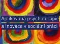Studijní program připraví nový typ sociálního pracovníka