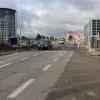 Řidiče v Šumperku čeká dopravní omezení    zdroj foto: mus