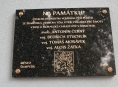 Vedení šumperské radnice uctí hrdiny