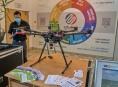 Tříletý kurz pro piloty dronů