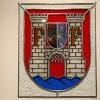 Ve čtvrtek 29. října se sejdou šumperští zastupitelé