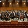 Moravská filharmonie Olomouc u vás doma   zdroj foto: MFO