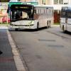 Hejtmanství dočasně omezí provoz autobusové dopravy    zdroj foto: OLK