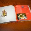 Erby rytířů Podvazkového řádu – jedinečná publikace heraldika Jiřího Loudy s předmluvou prince Charlese      zdroj foto: upol