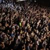 Džemfest 2019                          zdroj foto: archiv sumpersko.net - M. Jeřábek