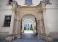 Olomouc přivítá první běloruské stipendisty
