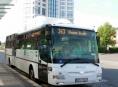V kraji se opět rozjedou všechny autobusy