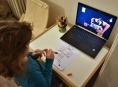 Online Noc vědců přinesla poznání i zábavu do obýváků
