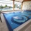 Aquacentrum                           foto:M. Jeřábek - sumpersko.net