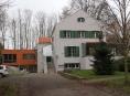 Dětské centrum Ostrůvek prošlo rekonstrukcí