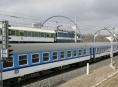 České dráhy přidávají spoje a navyšují jejich kapacitu v předvánočním čase