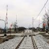 Na trať mezi Olomouc a Šternberk vyjely vlaky    zdroj foto: SŽ