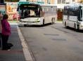 Autobusy v kraji vyjedou znovu v prázdninovém režimu