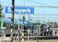 Cestování mezi Šumperkem a Olomoucí bude rychlejší