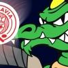 HC Slavia Praha vs Draci Pars Šumperk   zdroj: DŠ