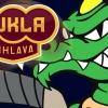 HC Dukla Jihlava vs Draci Pars Šumperk     zdroj: DŠ