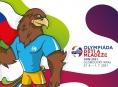 Olympiáda dětí a mládeže v Olomouckém kraji letos nebude