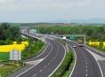 Prodal se první milion dálničních e-známek