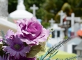 ČOI kontrolovala pohřební služby
