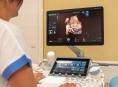 Převratné novinky v předporodní a porodní péči