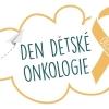 Den dětské onkologie                             zdroj: FNOL