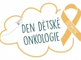 Den dětské onkologie
