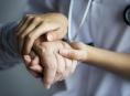 Do podpory paliativní péče půjdou milióny korun