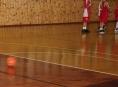 Hejtmanství přispěje na rekonstrukci sportovních zařízení