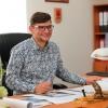 místostarosta Jakub Jirgl                 foto: archiv sumpersko.net - M. Jeřábek
