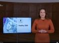 VIDEO. Počet padělaných bankovek a mincí opět klesl