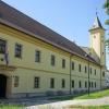 budova I MěÚ Zábřeh                             zdroj foto: muz