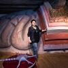 Online festival Týden mozku v Pevnosti poznání    zdroj foto: upol