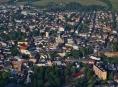 V ulicích Šumperka odstartuje jarní úklid