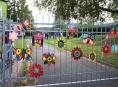 Od dubna Šumperk spustí registrace dětí do mateřinek