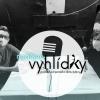 Dům kultury nabízí svým příznivcům k poslechu podcasty Nadějné vyhlídky   zdroj: DK