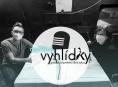 Dům kultury nabízí svým příznivcům k poslechu podcasty Nadějné vyhlídky