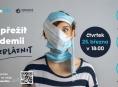 Šumperský kulturák spolupracuje nově s Ostravskou univerzitou