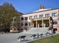 Lékařská fakulta ve spolupráci s FN Olomouc zahájí antigenní testování mediků
