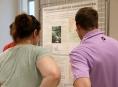 Dokument studentů z Jesenicka postupuje do finále